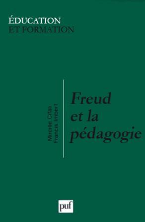 Freud et la pédagogie