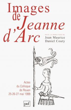 Images de Jeanne d'Arc