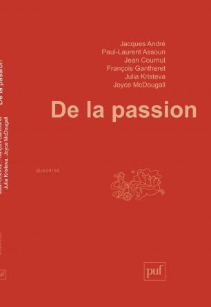 De la passion
