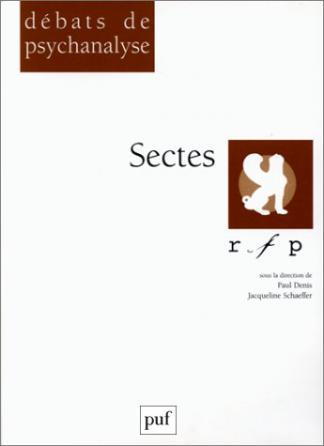Sectes