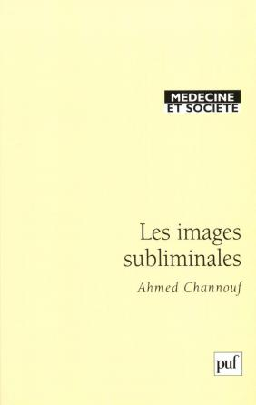 Les images subliminales