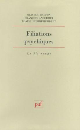 Filiations psychiques