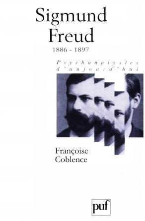 Sigmund Freud. Volume 1