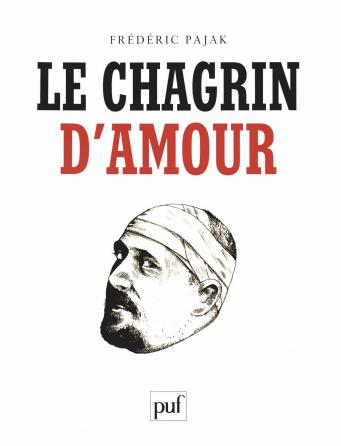 Le chagrin d'amour