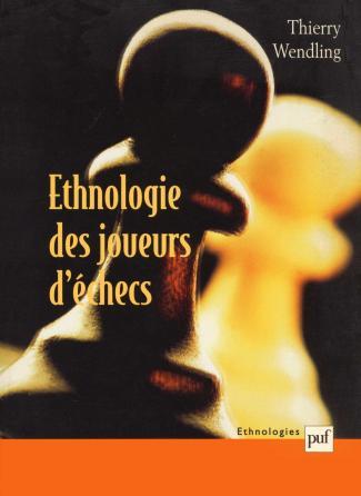Ethnologie des joueurs d'échecs