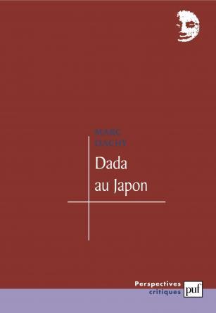 Dada au Japon