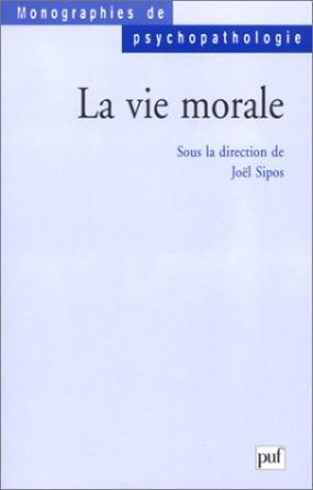 La vie morale