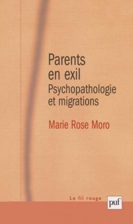 Parents en exil