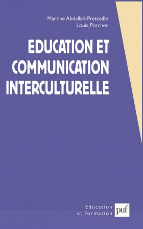 Éducation et communication interculturelle