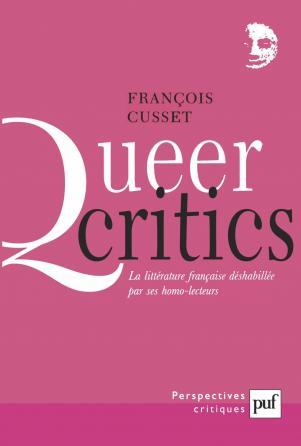 Queer critics