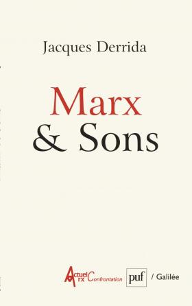 Marx & Sons