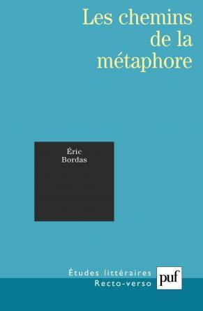 Les chemins de la métaphore