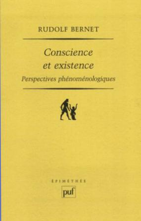 Conscience et existence