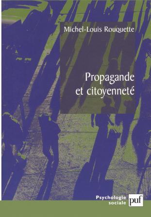 Propagande et citoyenneté