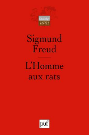 L'Homme aux rats