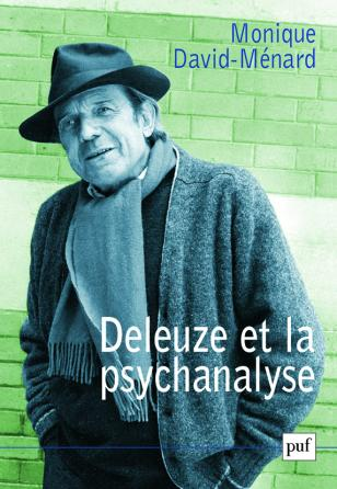 Deleuze et la psychanalyse