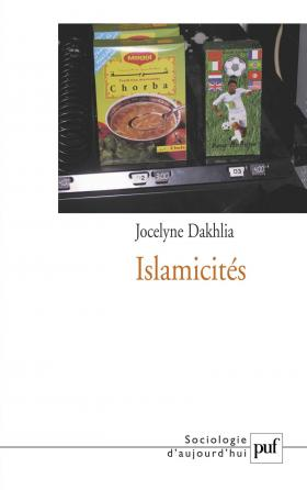 Islamicités