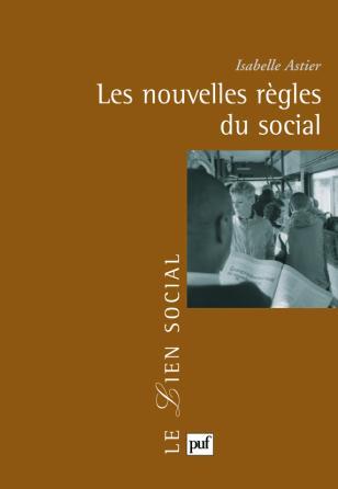 Les nouvelles règles du social