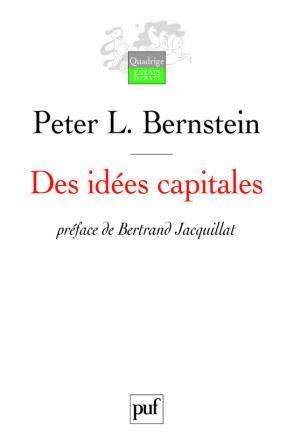Des idées capitales