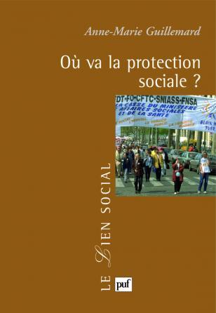 Où va la protection sociale ?