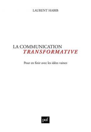 La communication transformative