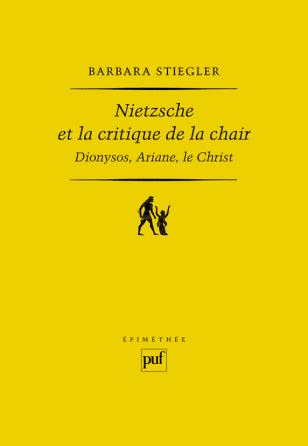 Nietzsche et la critique de la chair