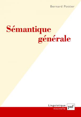 Sémantique générale