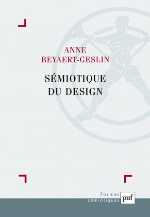 Sémiotique du design