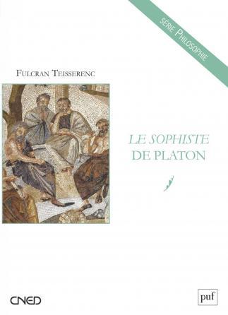 Le Sophiste de Platon