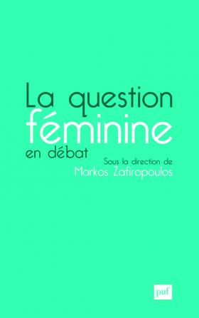 La question féminine en débat