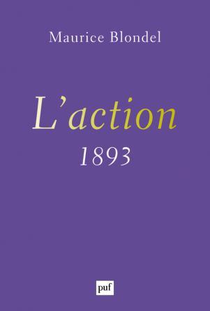 L'action (1893)