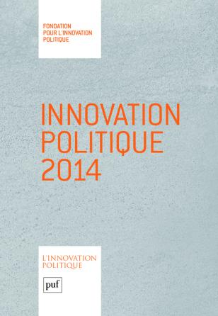 Innovation politique 2014