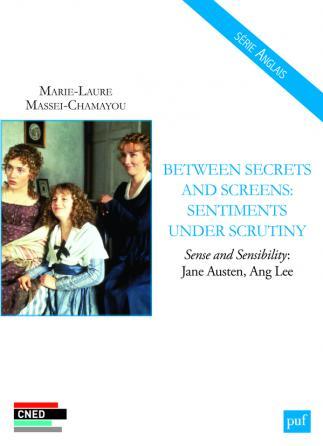 Between Secrets and Screens: Sentiments under Scrutiny