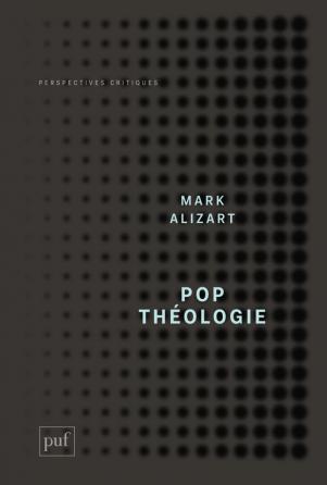 Pop théologie