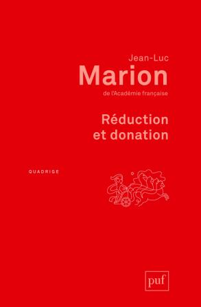 Réduction et donation