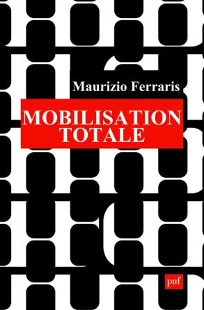 Mobilisation totale