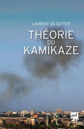 Théorie du kamikaze