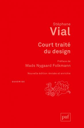 Court traité du design