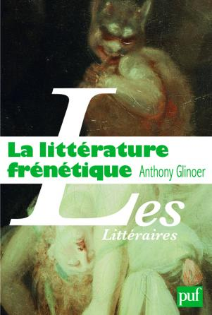 La littérature frénétique