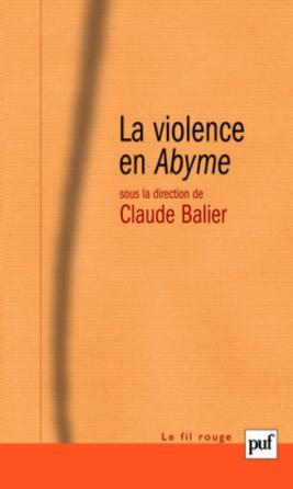 La violence en Abyme