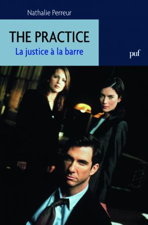 The Practice. La justice à la barre