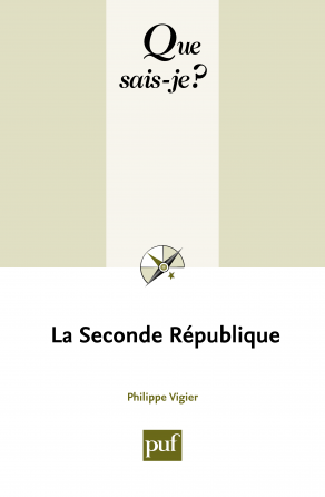 La Seconde République