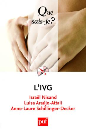 L'IVG