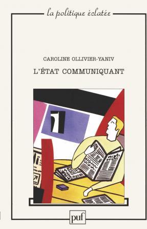 L'État communiquant
