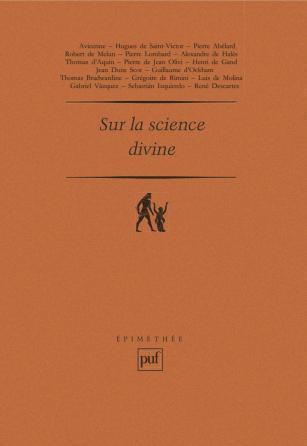 La science divine