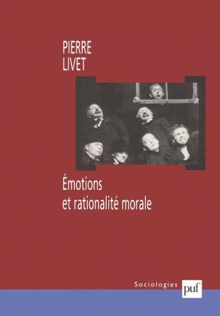 Émotions et rationalité morale
