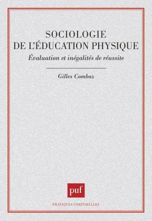 Sociologie de l'éducation physique