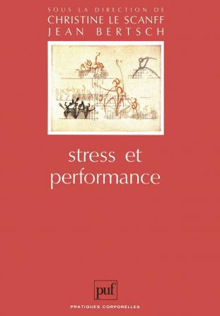 Stress et performance