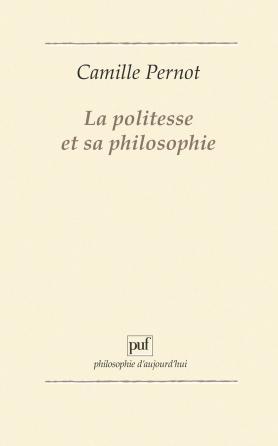 La politesse et sa philosophie