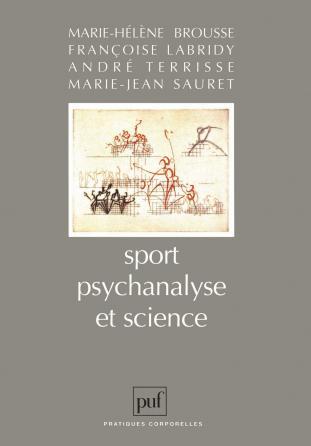 Sport, psychanalyse et science